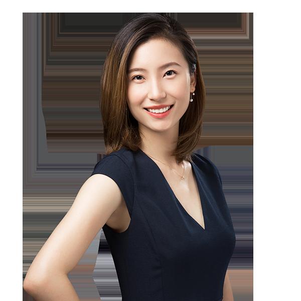 Erin.Yi