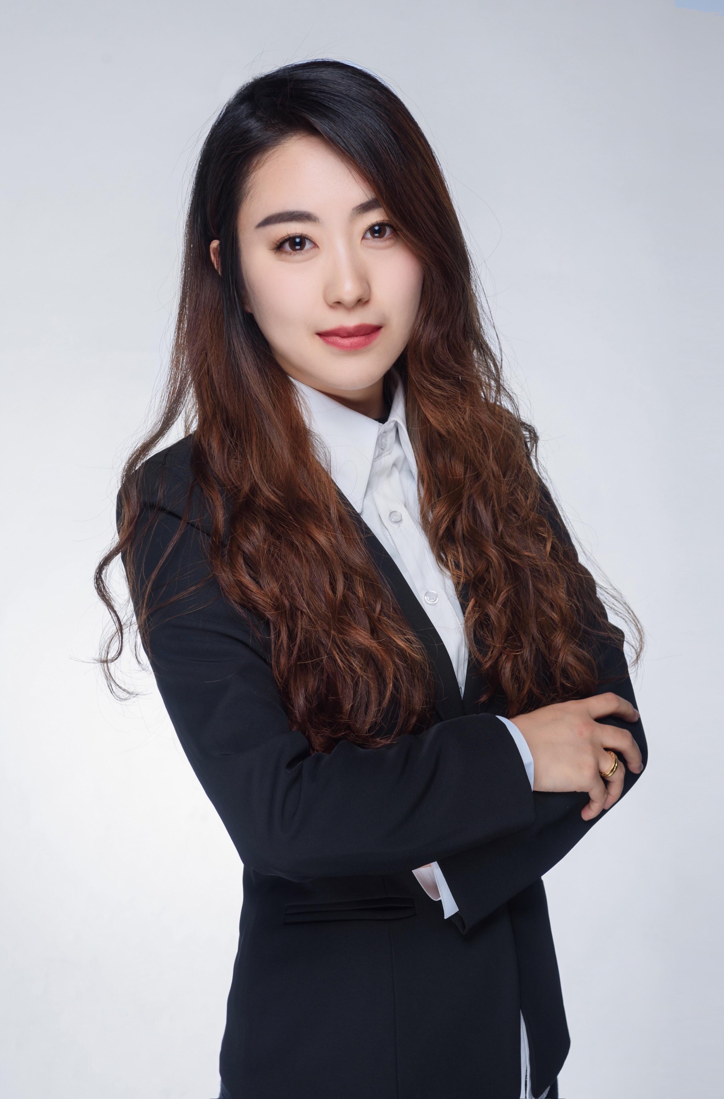 Simona.Zhang