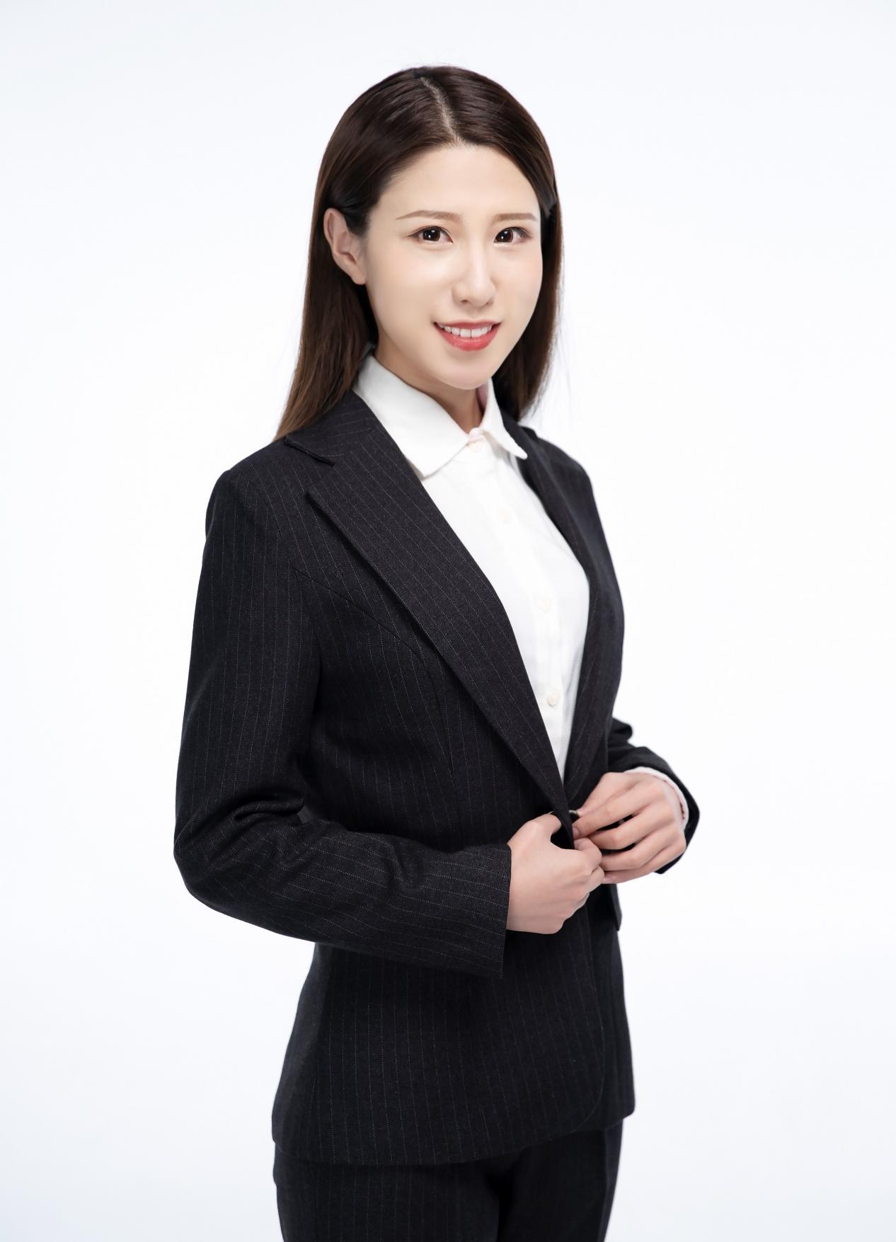 Sarah.Jin
