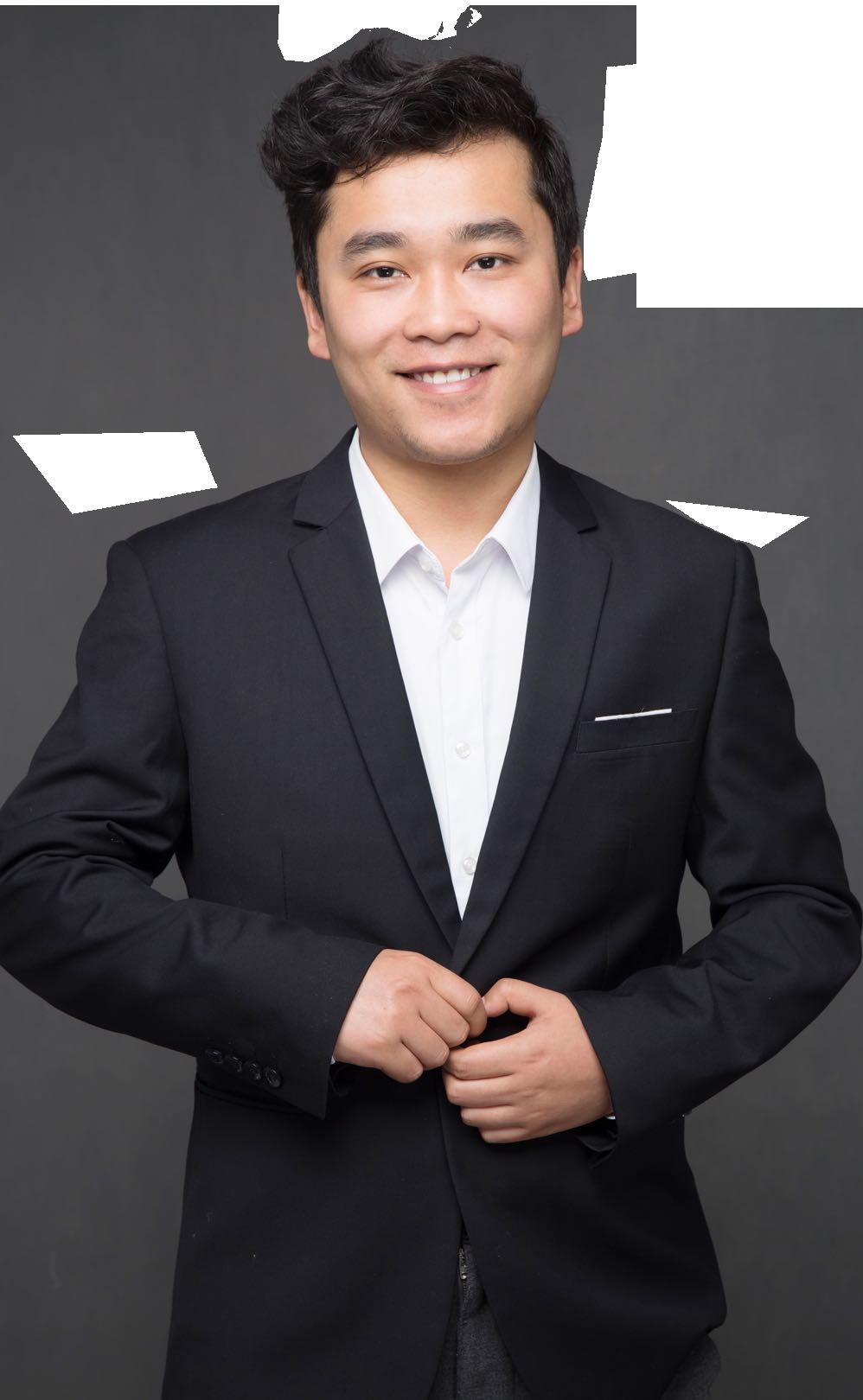 Jason.Zhao